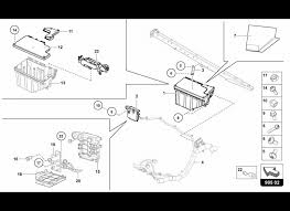 lamborghini aventador lp road fuse box and emergency lamborghini aventador lp700 4 road fuse box and emergency ignition page 147
