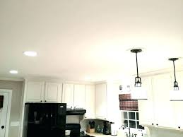 led recessed can lights lighting modern awesome premier regarding e53