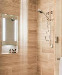electric mirror beautiful best fog free shower mirror 5 with fog free mirror renovation