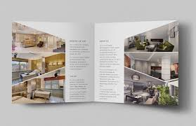 Interior Design And Decoration Pdf Interior Simple Interior Design Brochure Design Decorating Fresh 100