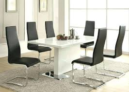 contemporary kitchen tables modern kitchen table and chairs medium size of contemporary kitchen table sets attractive