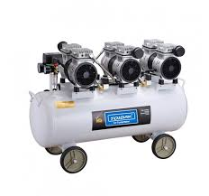air compressor pump and motor. features: low noise air compressor vibration maintenance oil-less compress great for dental, tatoo, and etc. pump motor