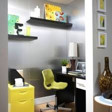 decorating ideas for small office. Decorating A Small Office Home Decor Ideas Design Business Your At Work . For C