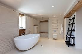 hansgrohe bathtub shower. bathroom:2017 design farmhouse bathroom remodeling beautiful hansgrohe shower ideas small space frameless bathtub s