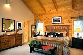 log cabin wall decor post log cabin metal wall art