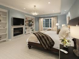 Modern Chandeliers For Bedrooms Inviting Chandelier Store Tags Modern Bedroom Chandeliers Bronze