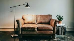 how to repair torn leather furniture repair ripped leather sofa repair torn seam leather sofa com