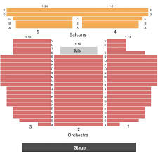 Plaza Theatre Seating Chart Plaza Theater Seating Related Keywords Suggestions Plaza