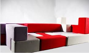 Modular Floor Pillows Modular Floor Cushion Pillow Pillows M