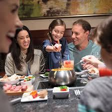 family at our palm beach gardens florida restaurant