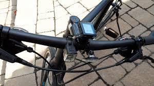 Bontrager Glo Bike Lights Trek Blender Stem Mounts Bike Forums