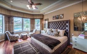 transitional bedroom design. Bedroom-interior-designer-5 Transitional Bedroom Design I