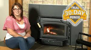 let the colonial fireplace insert convert your fireplace into a highly efficient heat source you