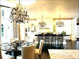 french farmhouse lighting fixtures charming design rustic dining room chandeliers chandelier chande