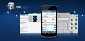 Applock pro apk latest v2.3 for Android free download