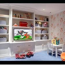 Playroom Storage Furniture Kids Playroom Storage Furniture Storage Ideas  For Playrooms Cheap