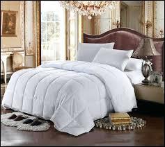 white california king comforter. White Cal King Comforter Bed Set Idea California Goose Down .