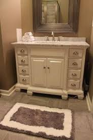 birch bathroom vanities. Shop Allen + Roth Vanover White Undermount Single Sink Birch Bathroom Vanity With Natural Marble Top Vanities L