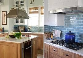 Kitchen Design  Marvelous Kitchen Cupboard Ideas White Kitchen Small Coastal Kitchen Ideas
