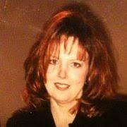 Myra Robbins (myrbb1969) - Profile | Pinterest