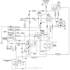 Promaster wiring diagram all about wiring diagrams wiring center