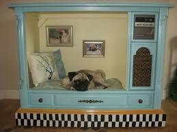 repurpose furniture dog. Petbed17 Repurpose Furniture Dog