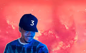Coloring Coloring Book Chance Theper Free Song List Colouring Chance The Rapper Coloring Book Interview L