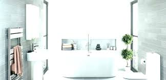 how much to install shower how much to install shower average cost of new bathroom terrific