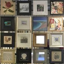 art framing. Edges Art + Framing Shared The Breeze Hawkes Bay 97.5FM\u0027s Post.