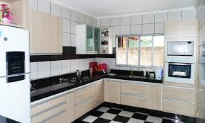 eye catching average kitchen size. Eye Catching Average Kitchen Size