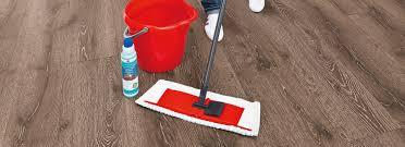 Haro u2013 pavimento in laminato u2013 come pulire e curare il pavimento