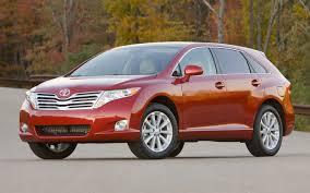 Toyota Recalling 2001-2003 Prius to Fix Steering Issue