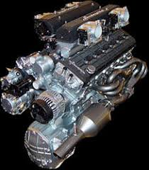 lamborghini engines and drivetrain new rebuilt long block call w
