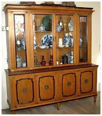 old large maple wood display cabinet dynasty collections wood display cabinet old large maple wood display cabinet small wooden display cabinet with glass