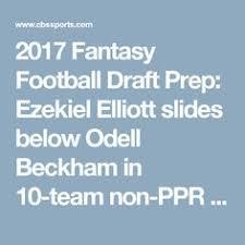 49 Best Fantasy Football 2017 Images Fantasy Football