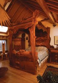 Log Furniture Bedroom Sets Cool Viking Log Furniture 2017 Decor Modern On Cool Unique At