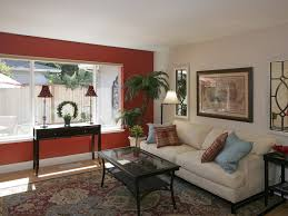 Best Color For Living Room Feng Shui Picture