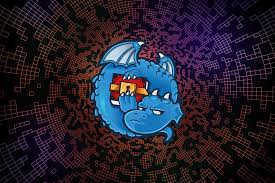 Dragonchain Drgn Latest Price And Charts On Coin Fyi