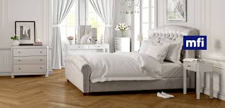 Mfi Bedroom Furniture Paris White Glass Bedroom Furniture Victoriaplumcom