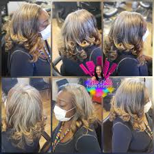 A Peace of Mind Hair Studio - Home | Facebook