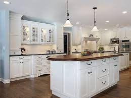 Kitchen Remodeling Pricing Cost To Remodel A Kitchen Estimates Prices Contractors