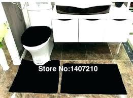 5 piece bathroom rug set medium size of bathrooms ideas tile luxury rugs bath scroll