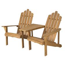 full size of chair astonica bench adirondack tete table and set l chairs great home interior
