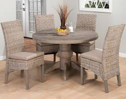 Furniture Excellent Home Furniture Design By Efurniture - Best place to buy dining room furniture