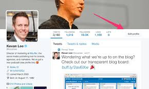 Get Guide step by Twitter On Step Complete To Verified A How FapqB