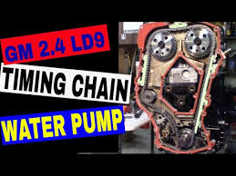 quad 4 engine diagram 2 4 wiring diagram basic gm quad 4 engine diagram wiring diagrams bibwater pump u0026 timing chain engine rebuild 1999