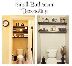 apartment bathroom decorating ideas on a budget. Small Apartment Bathroom Decorating Ideas On A Budget Bathrooms Wild Best Half Astonishing Designs Inspiration Decor