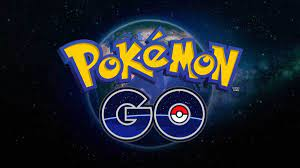 Download Pokemon GO 0.197.1 Apk Mod |