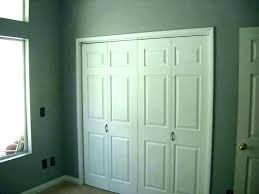 closet door repair wardrobe door repairs parts for closet doors door knobs door repair fold closet