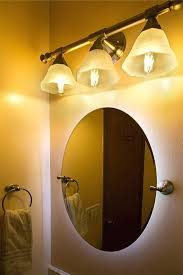 bathroom vanity light bulbs bathroom vanity light bulb covers led vintage light bulbs an efficient way